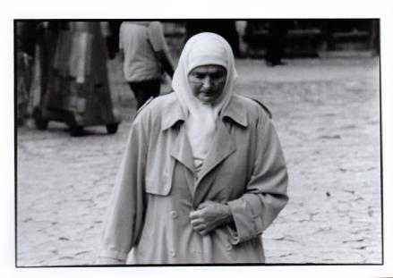 Dorijan Šipuš Portreti (1)