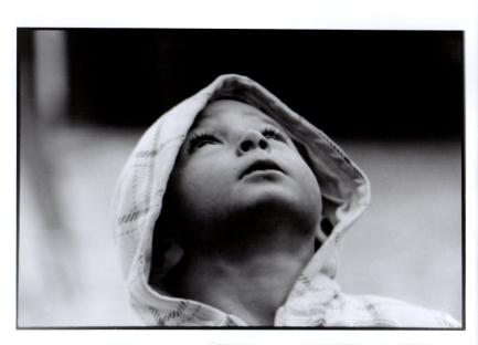 Dorijan Šipuš Portreti (3)
